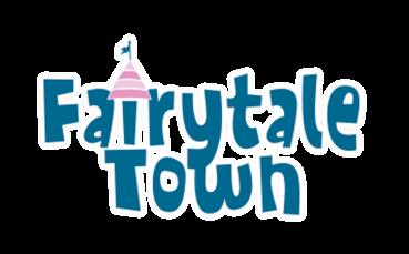 FairytaleTown_logo.png