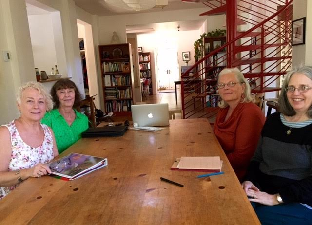 meet mendocino county singles 3 days ago  the mendocino county apple fair is this friday through sunday in  singles  meet-up: late matinee and dinner for 60-plus mendocino seniors,.