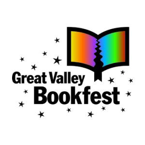 GVBF logo