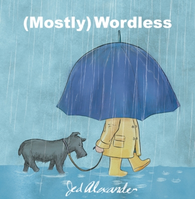 wordless_cover