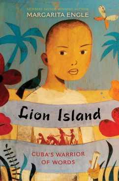 lion-island