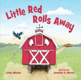 little-red-rolls-away-linda-whalen-pb