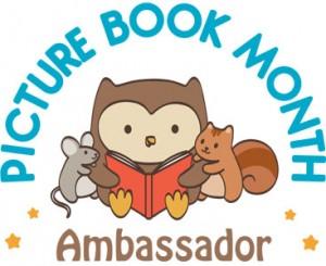 pbmbadge-ambassador-fb-300x245