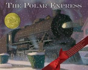 polar-express-30th
