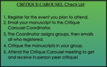 Acorn Critique Carousel Slide Graphic.001 (3)
