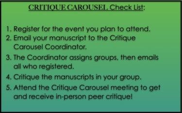 Acorn Critique Carousel Slide Graphic.001 (3)